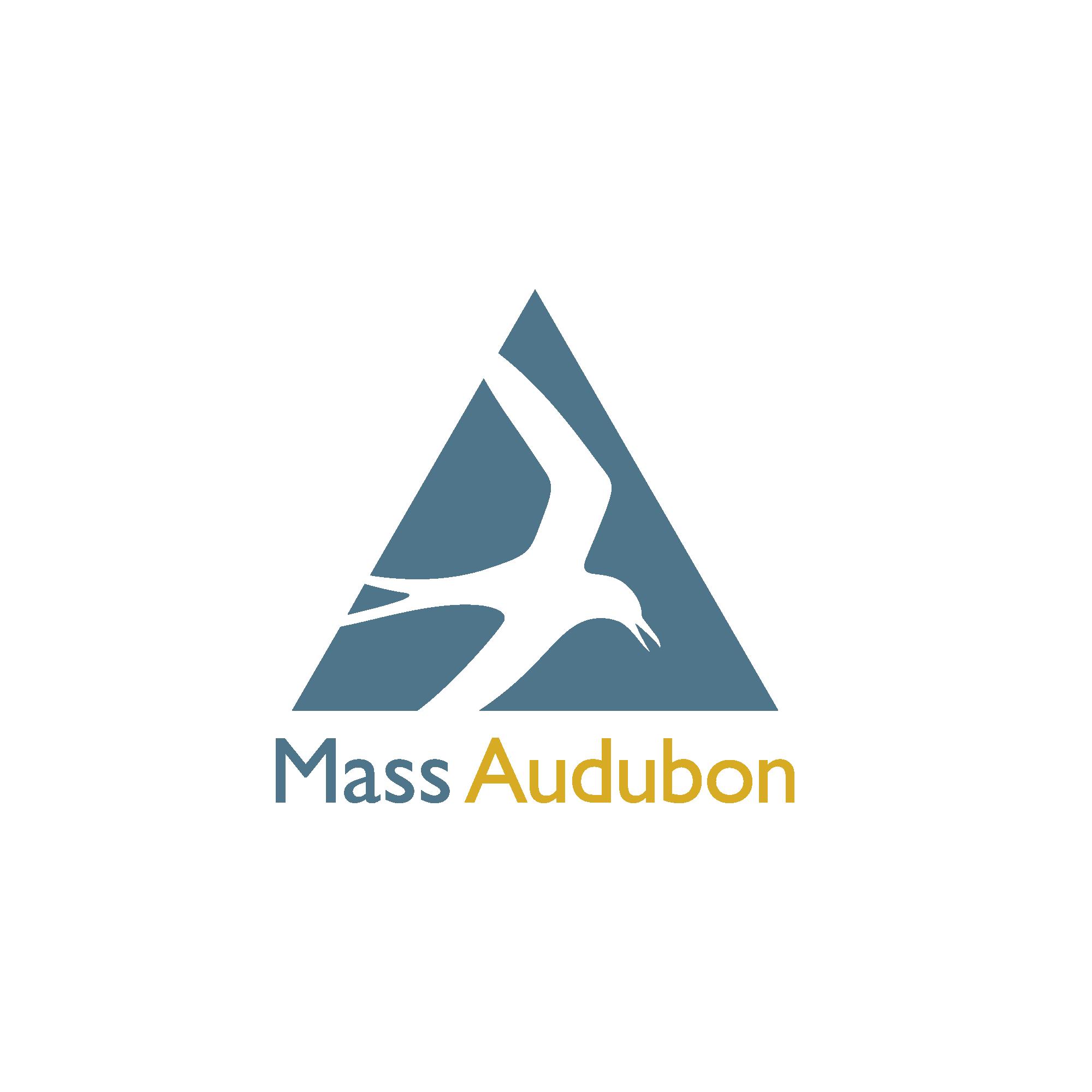 massaudubon.png