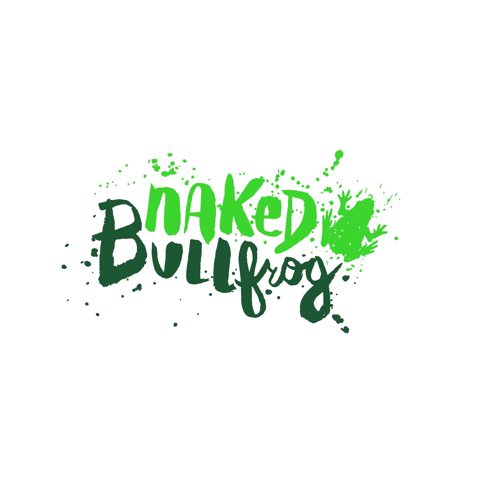 nakedbullfrog.png