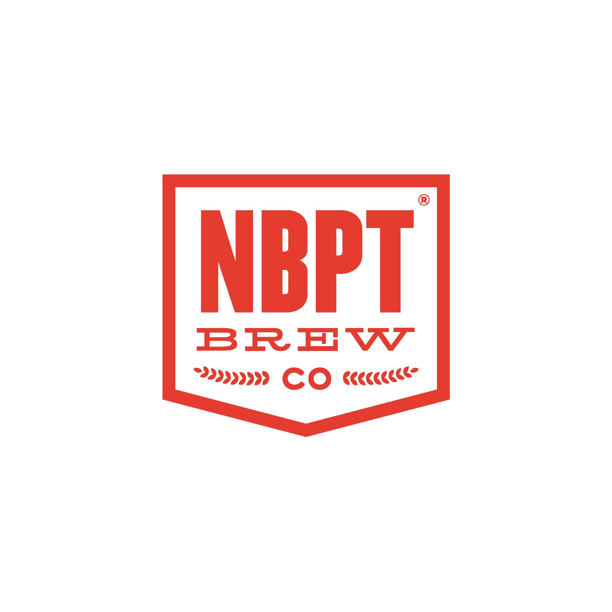 nbptbrewco.png