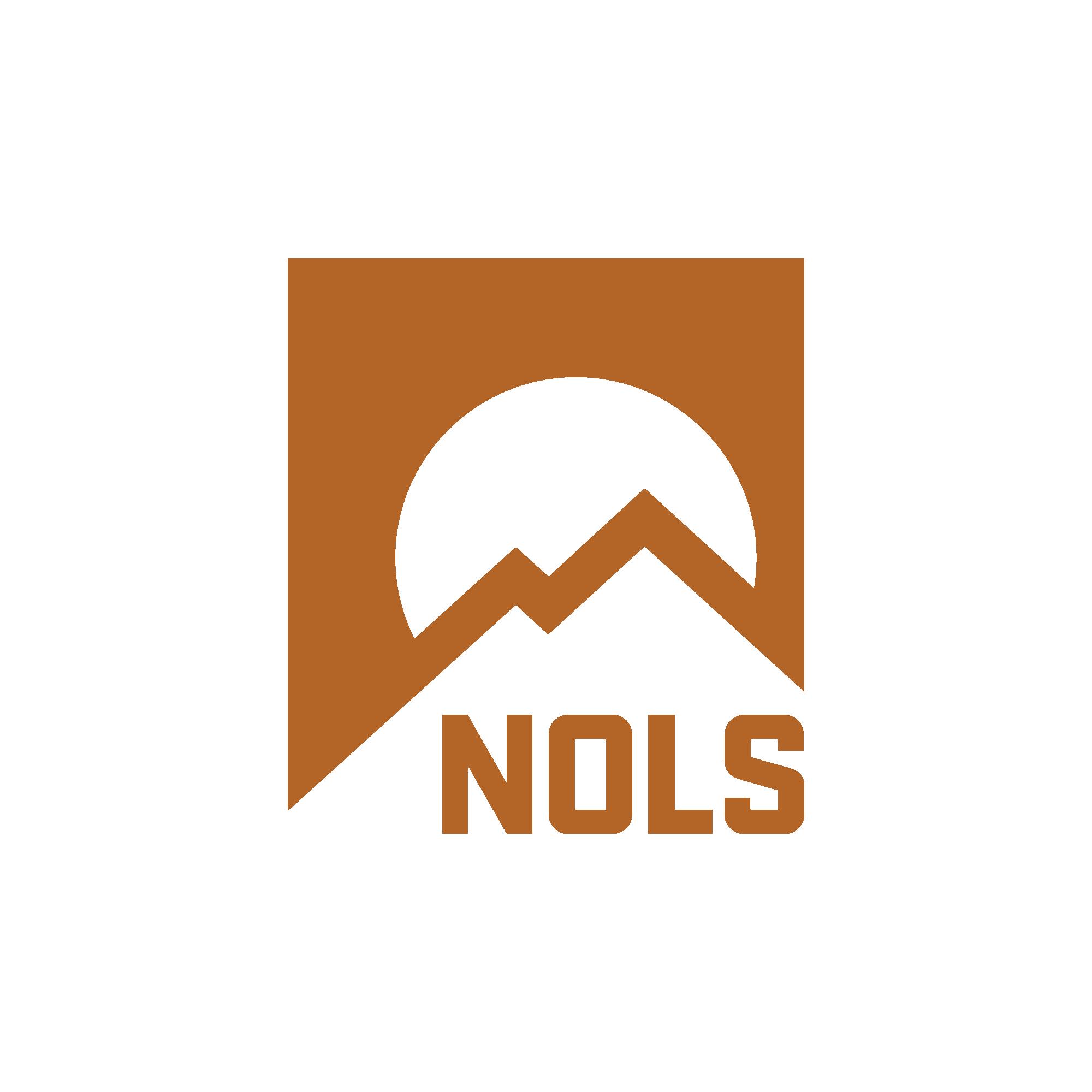 nols.png