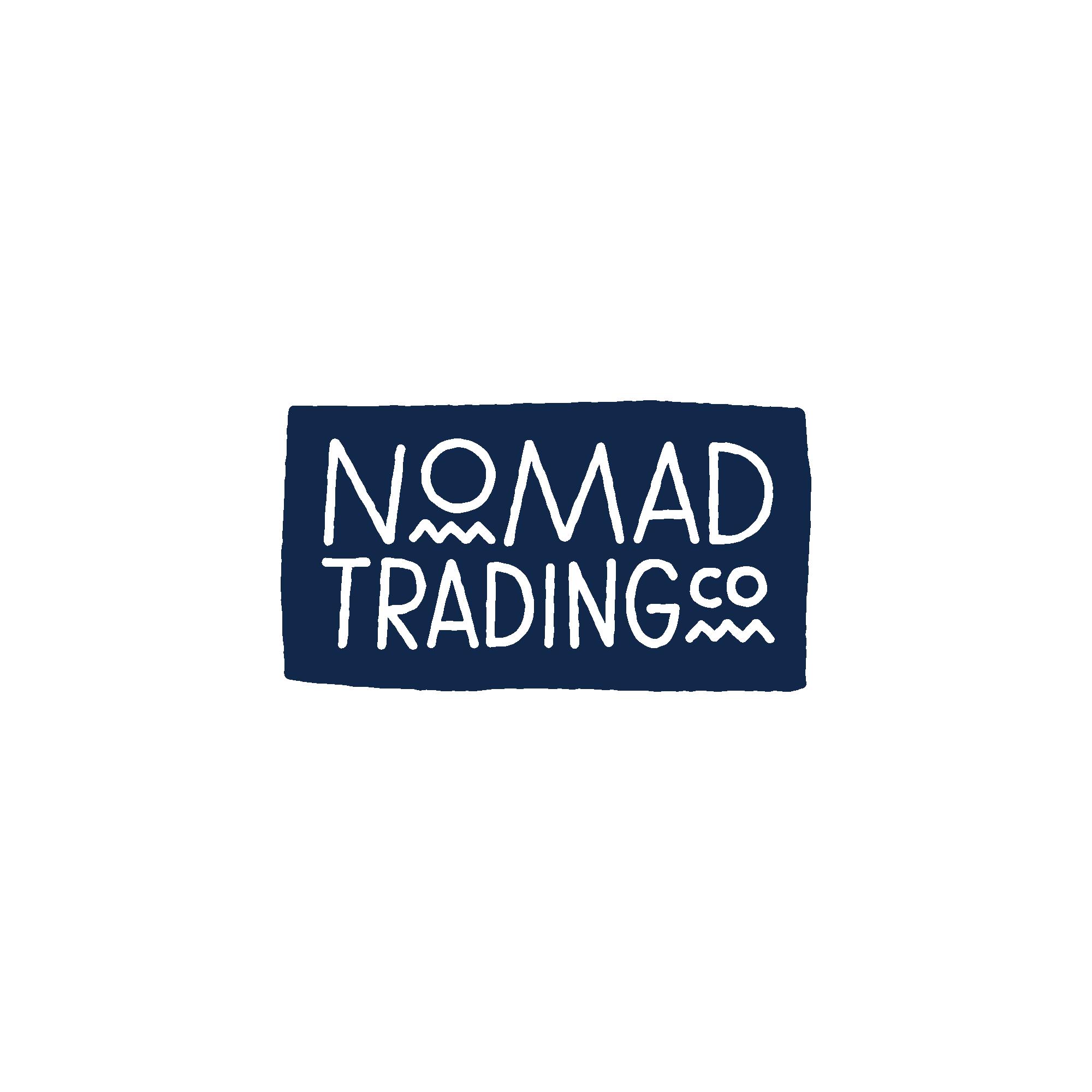 nomadtradingco.png