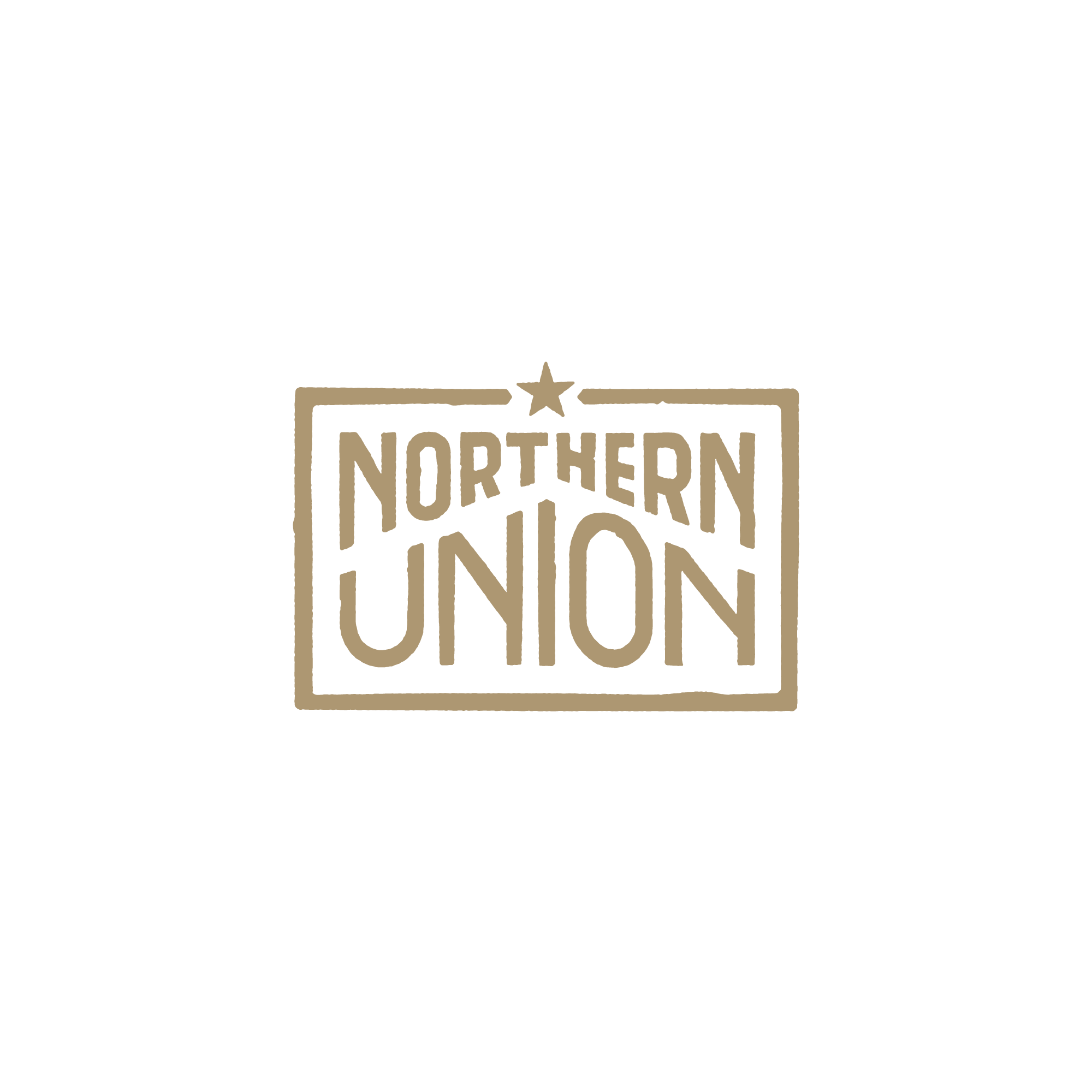 northernunion.png
