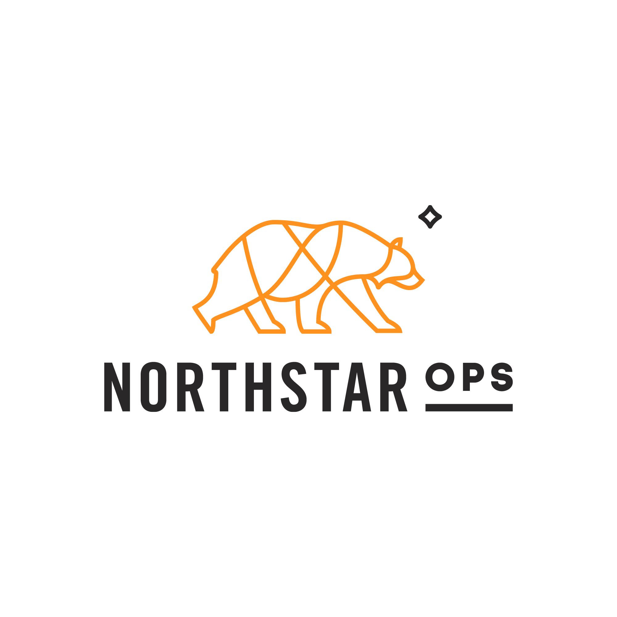 northstarops.png