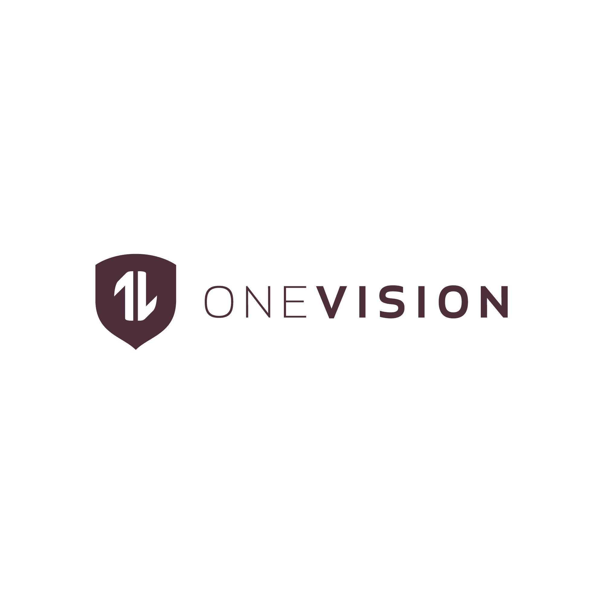 onevision_1.png