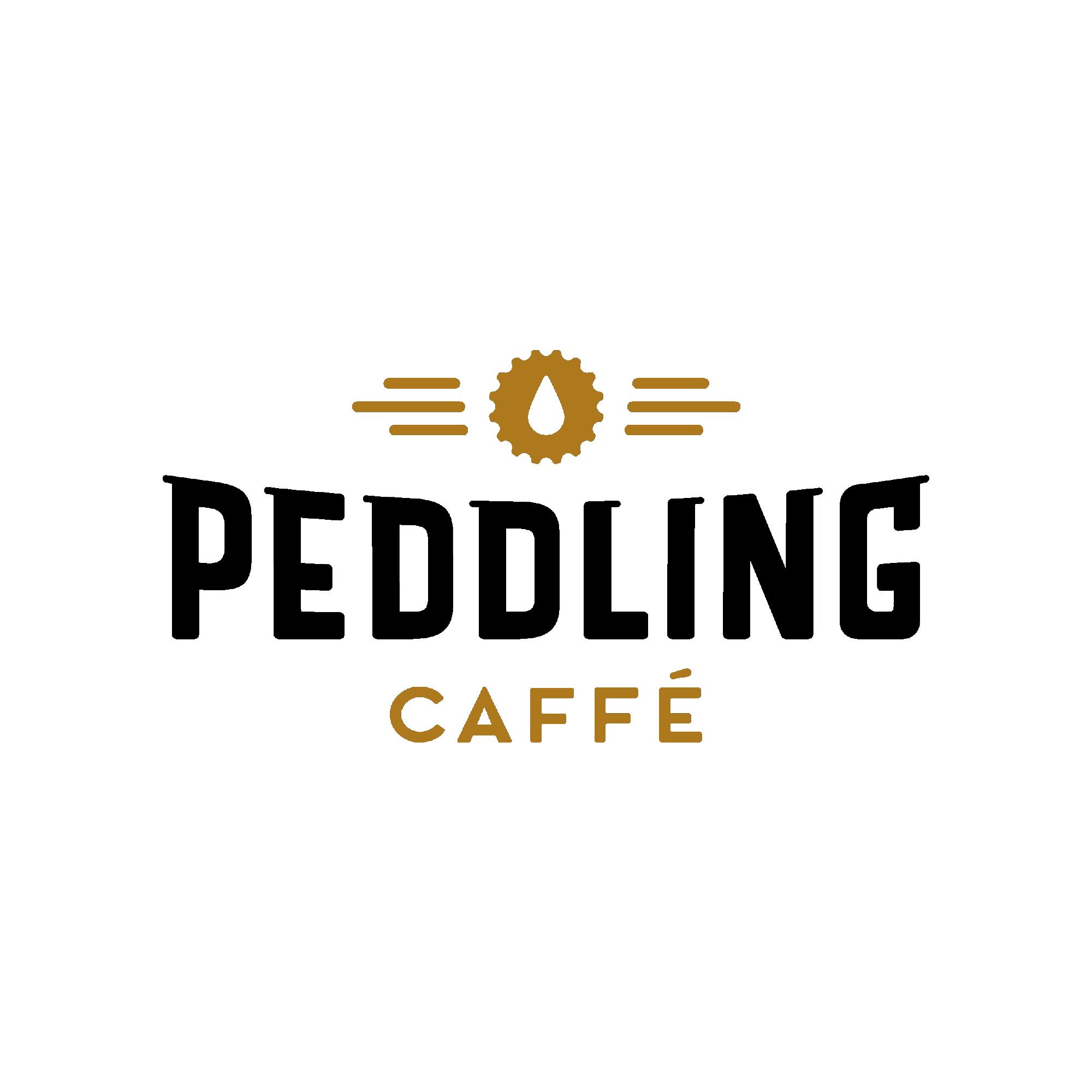 peddlingcaffe.png