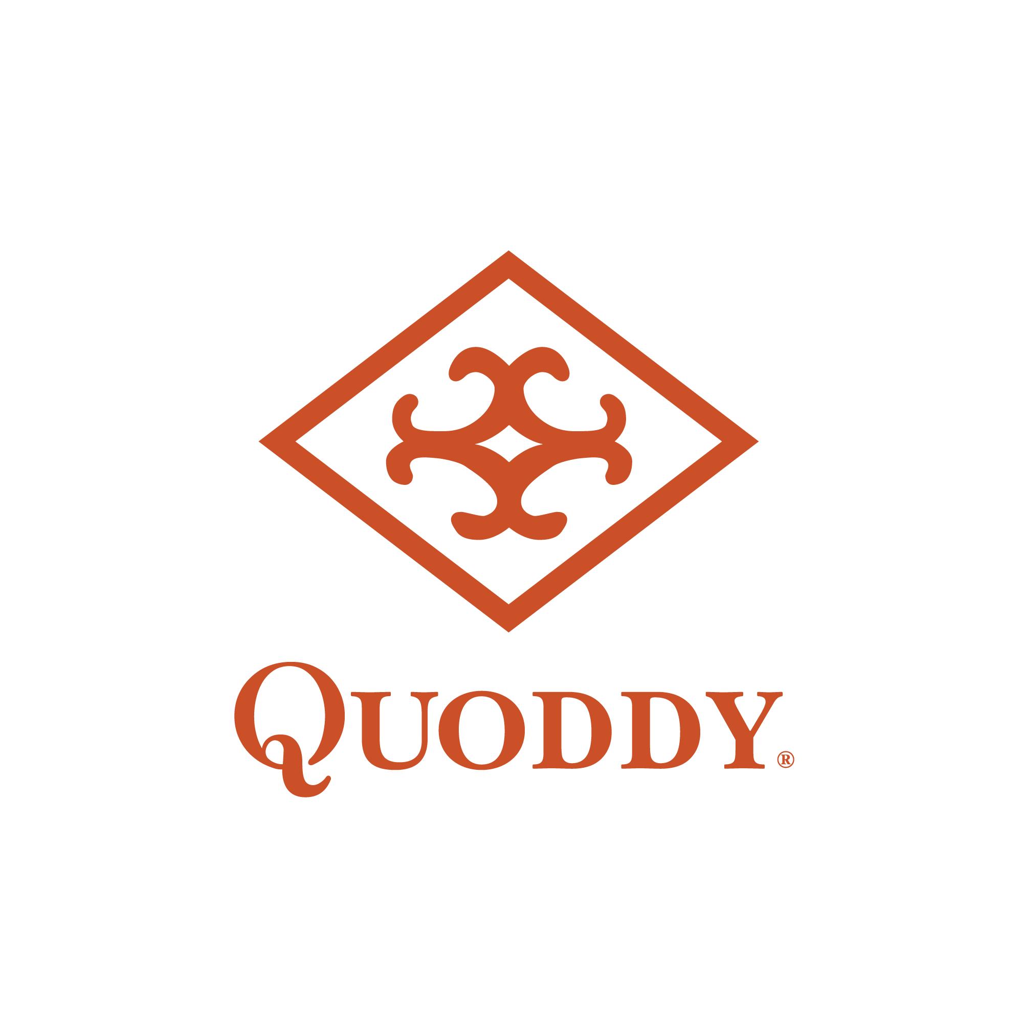 quoddy.png