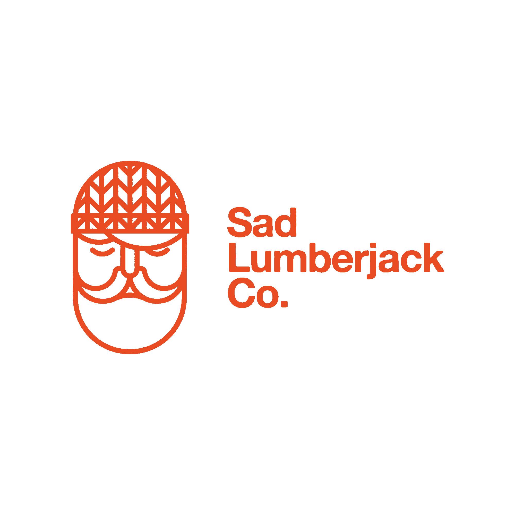 sadlumberjack.png