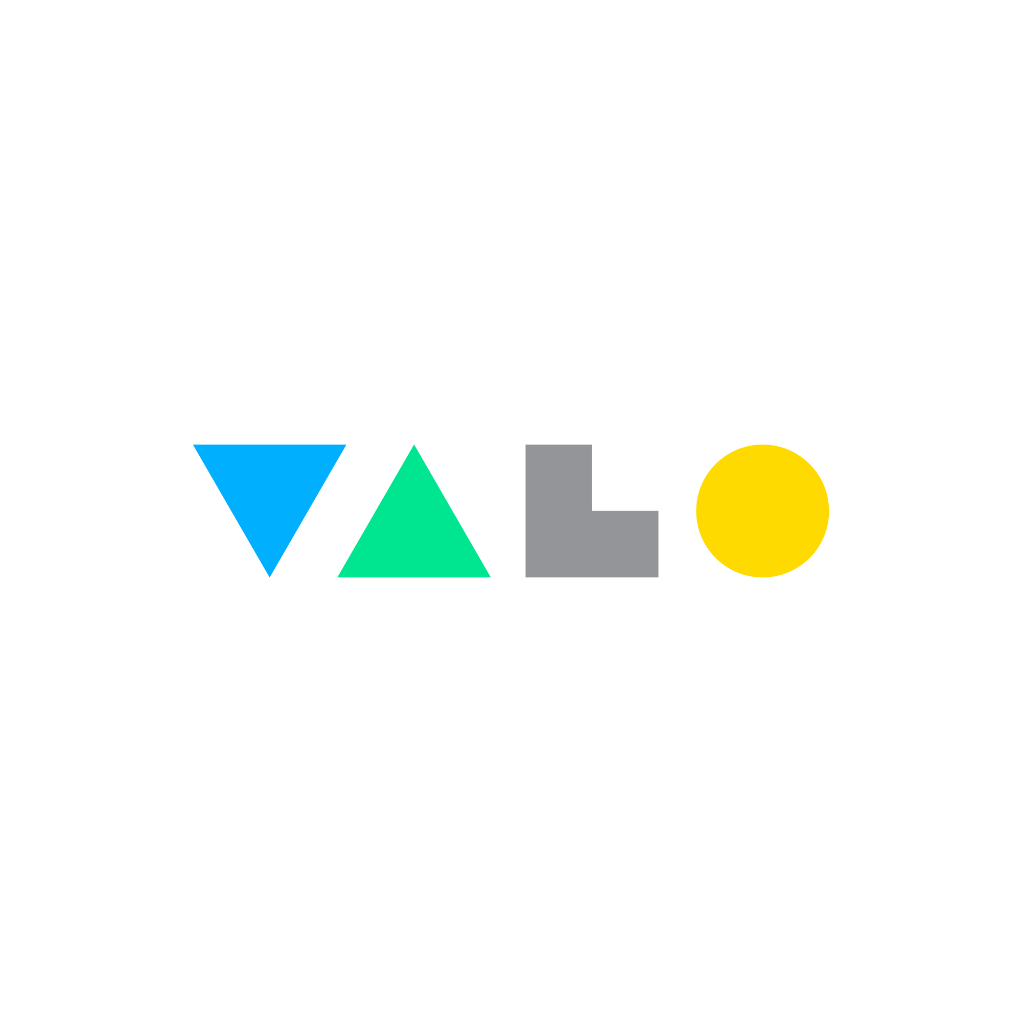 valo.png