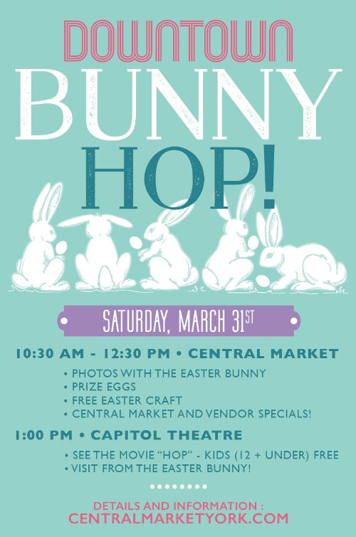 bunny-hop-york-central-market.png