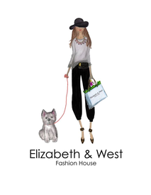 elizabeth-west-york-logo.png