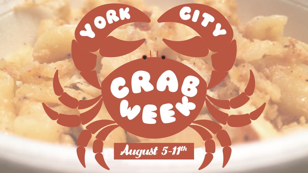 crab week.jpg