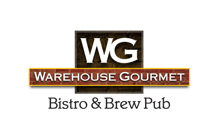 warehouse-gourmet-bistro-york.jpg