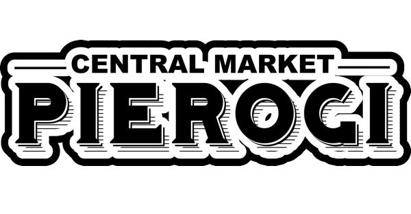 central-market-pierogi.png