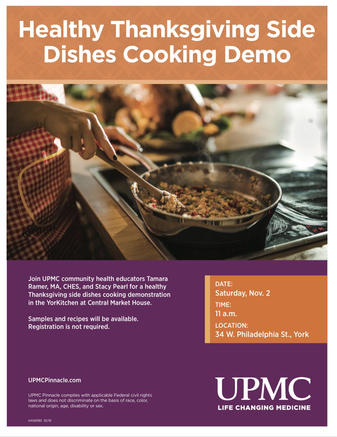 upmc-cooking-demo-central-market.jpg