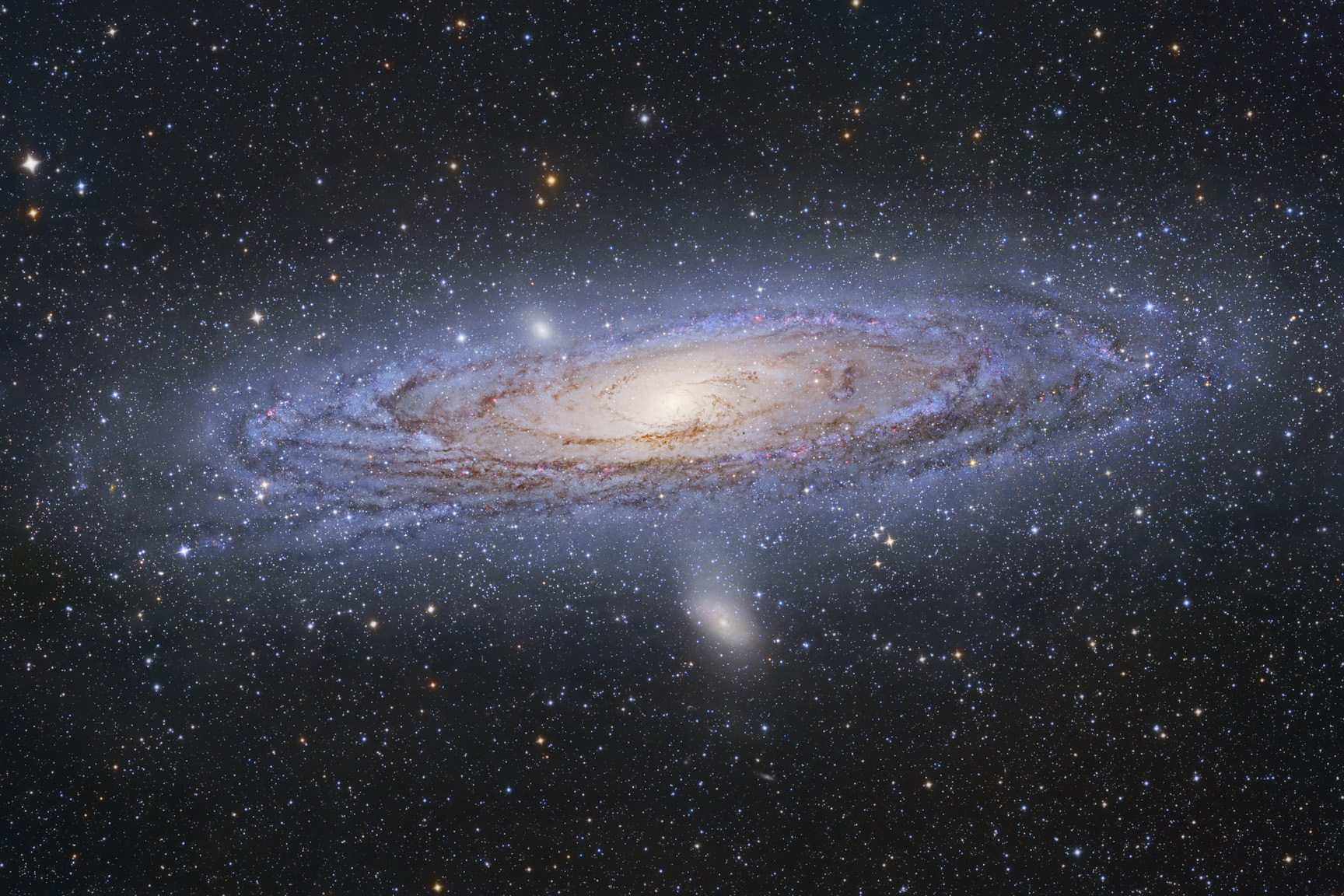 1435000656_universe.jpg