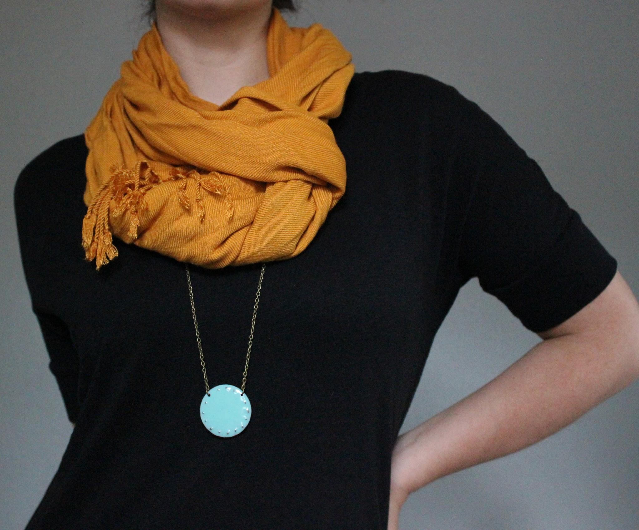 Turquoise Nomad Necklace.jpg
