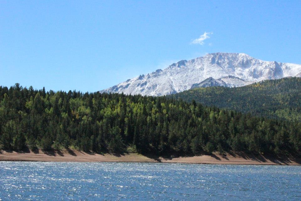 pike peak1.jpg