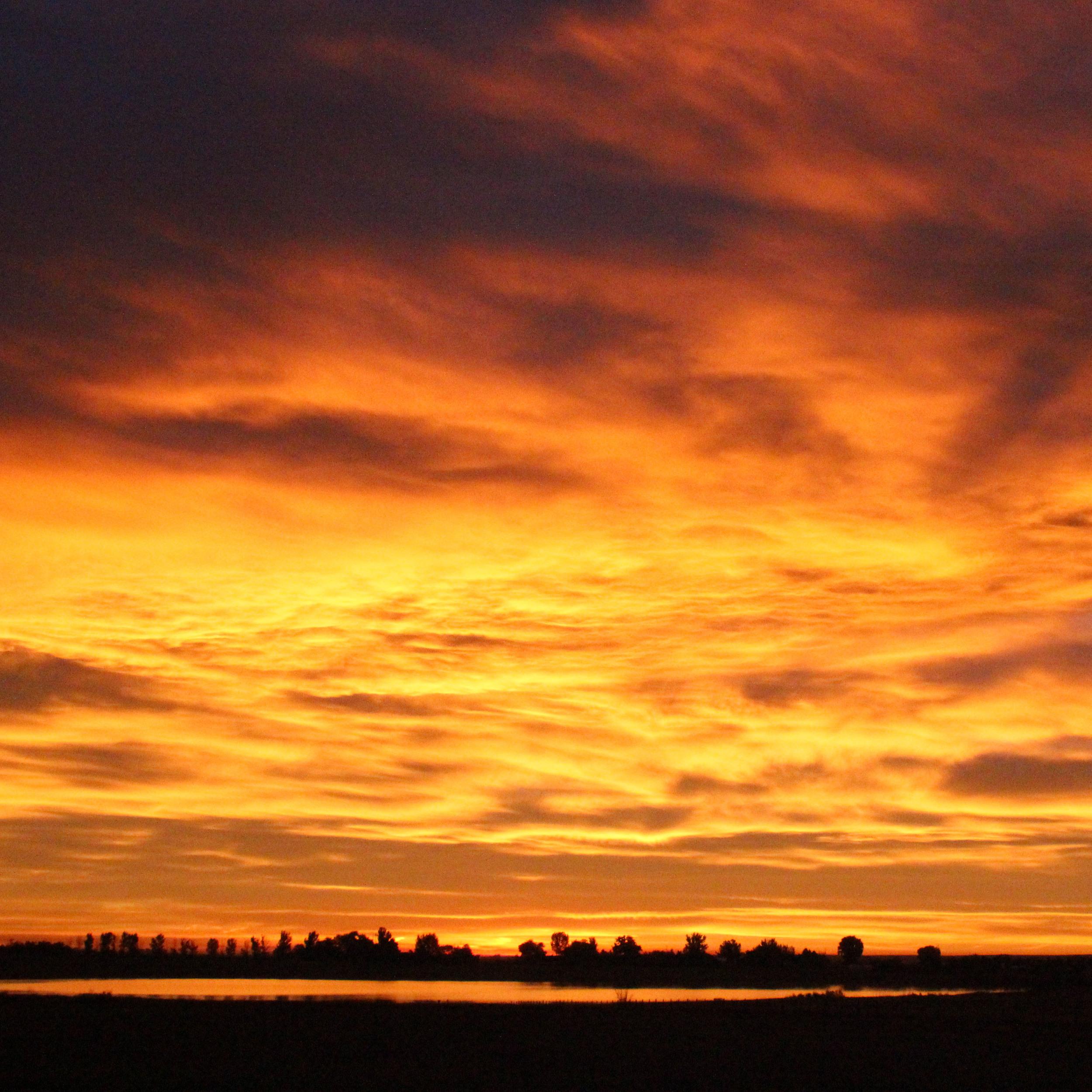 sunrise LR.jpg