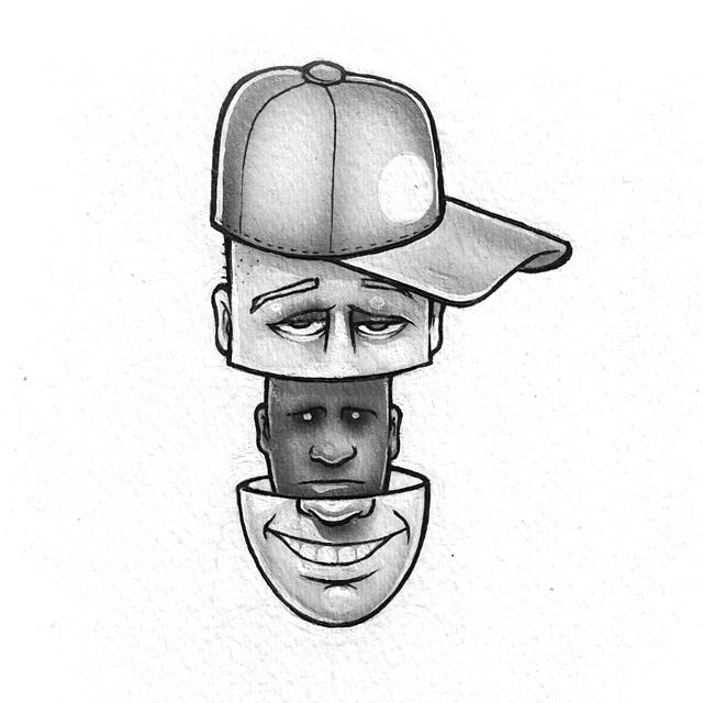 Drawing No. 92