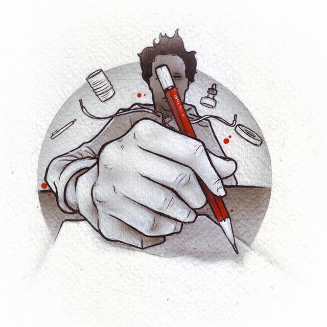 Drawing No. 88