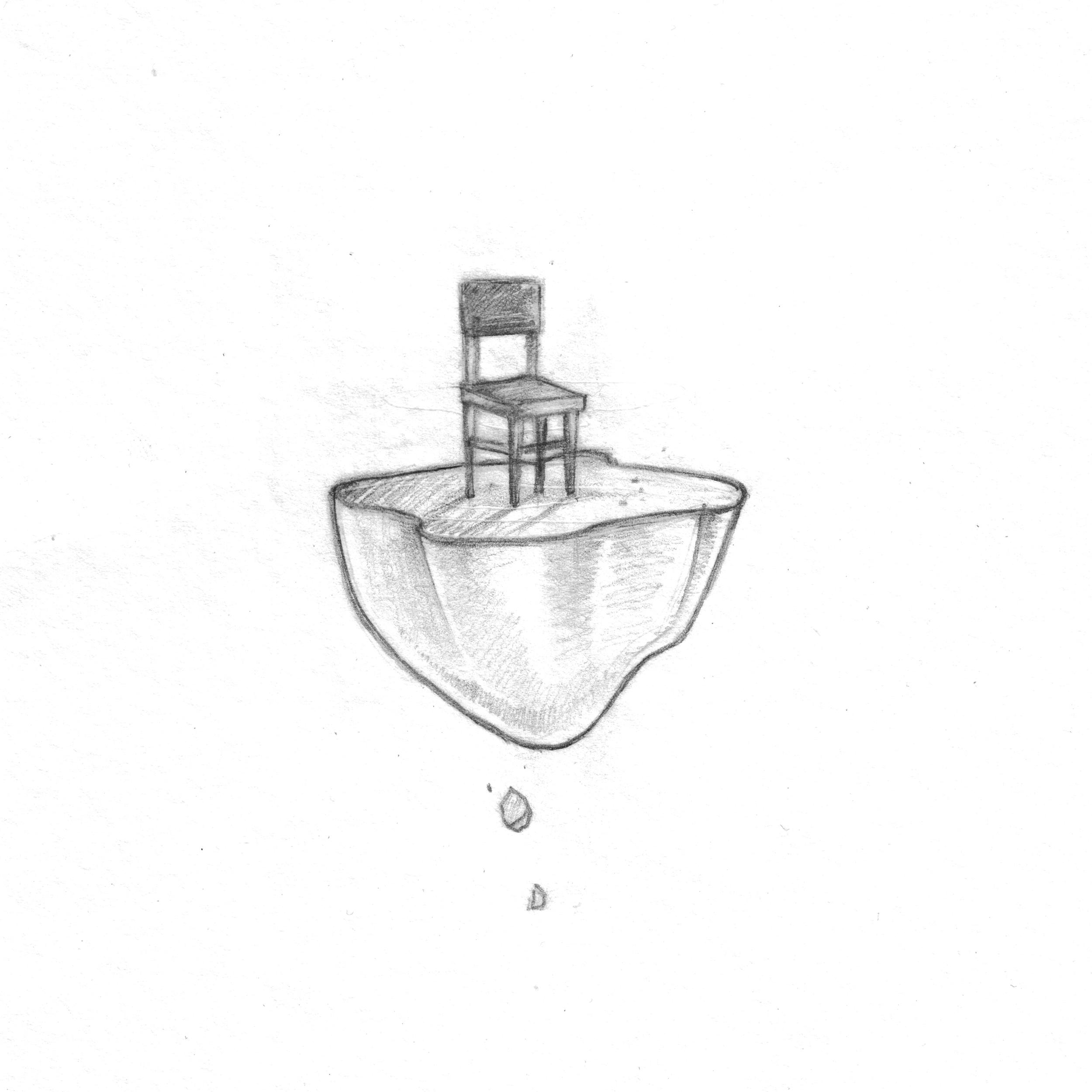 Drawing No. 10