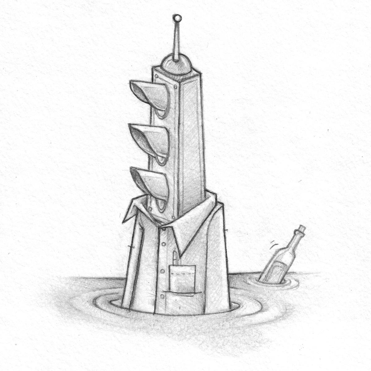 Drawing No. 7