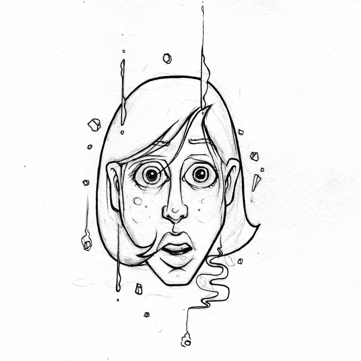 Drawing No. 269
