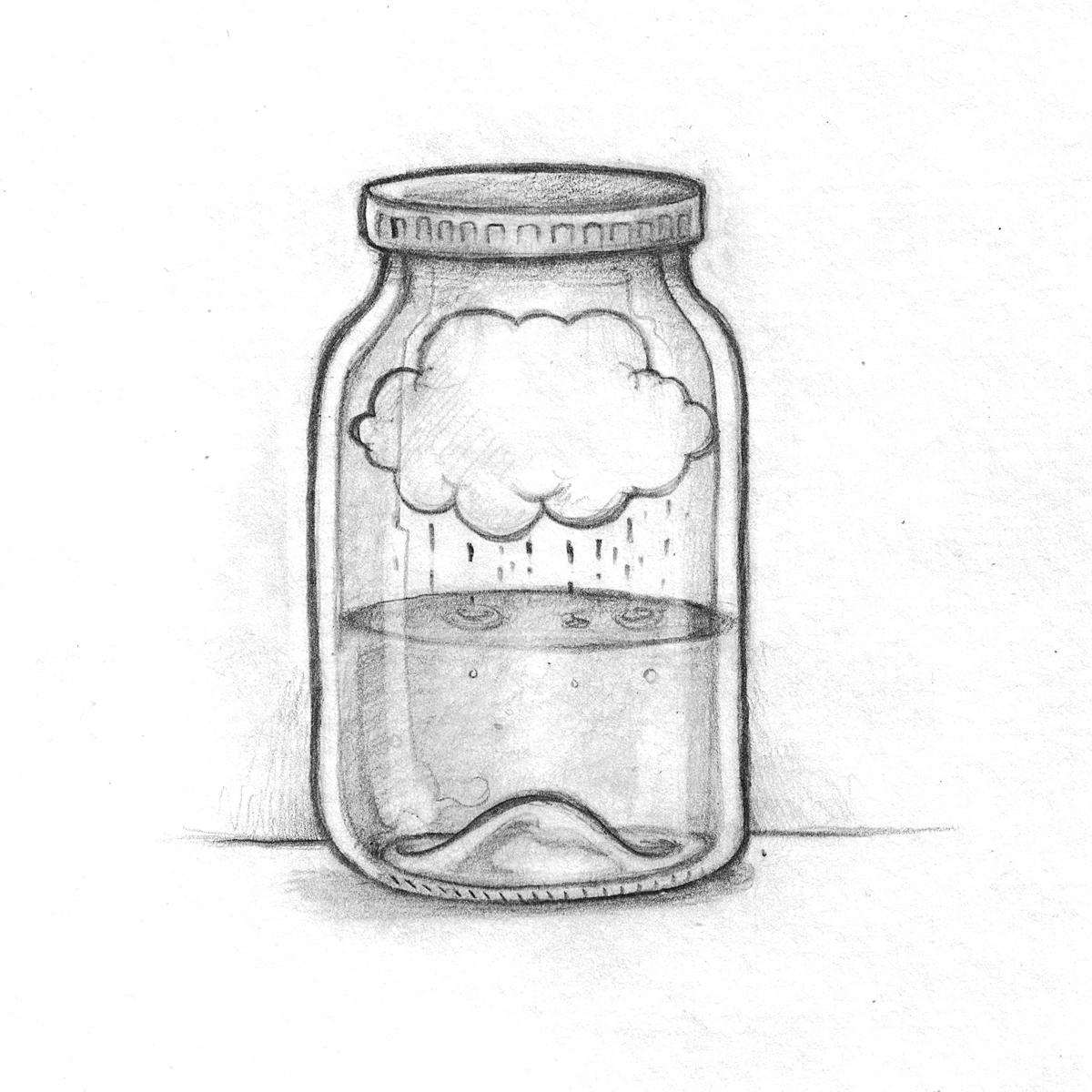 Drawing No. 13