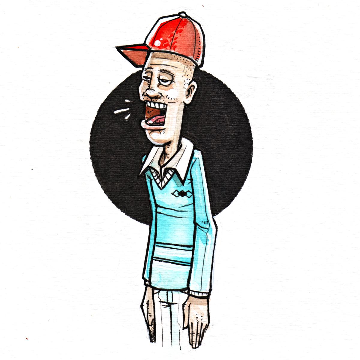 Drawing No. 28