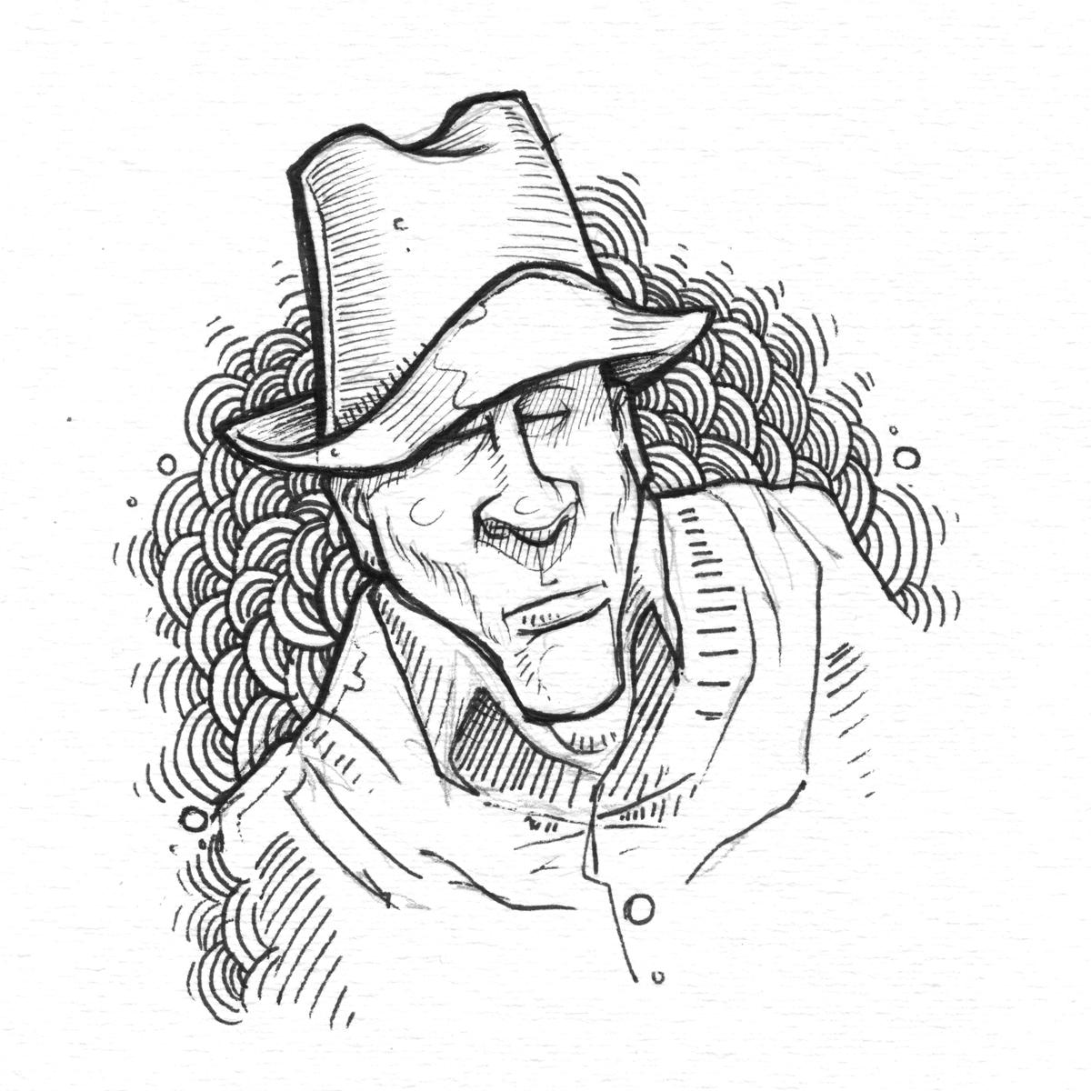 Drawing No. 29