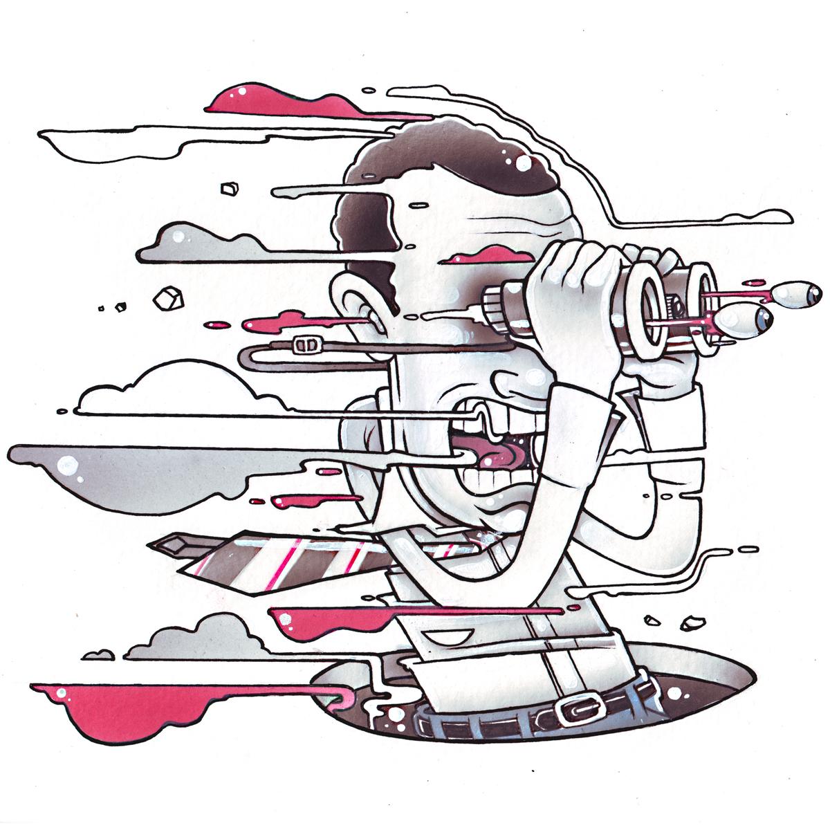 Drawing No. 317