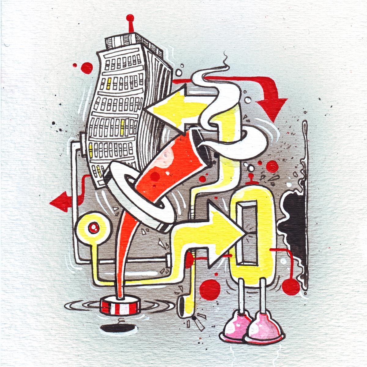 Drawing No. 33