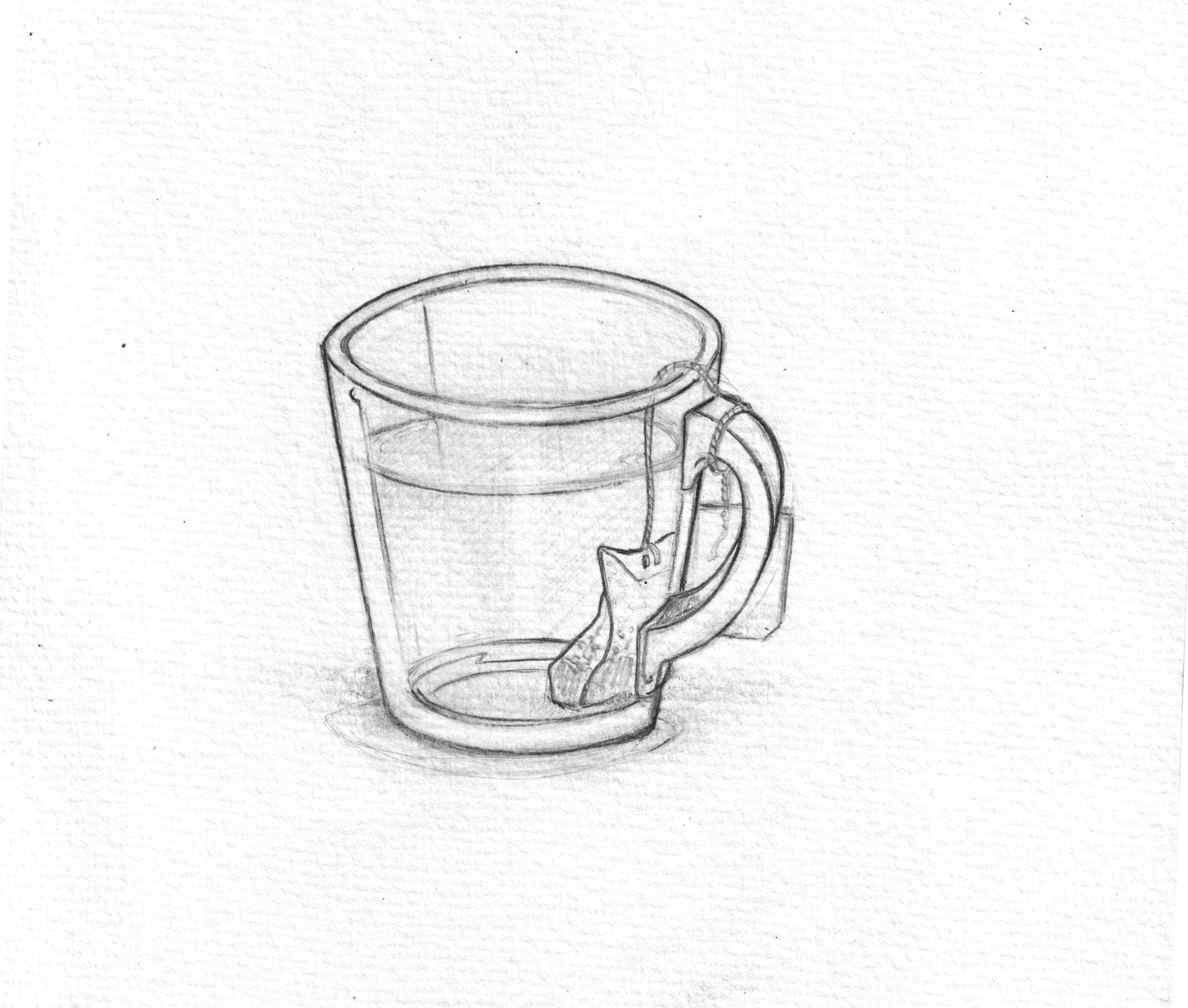 Drawing No. 36