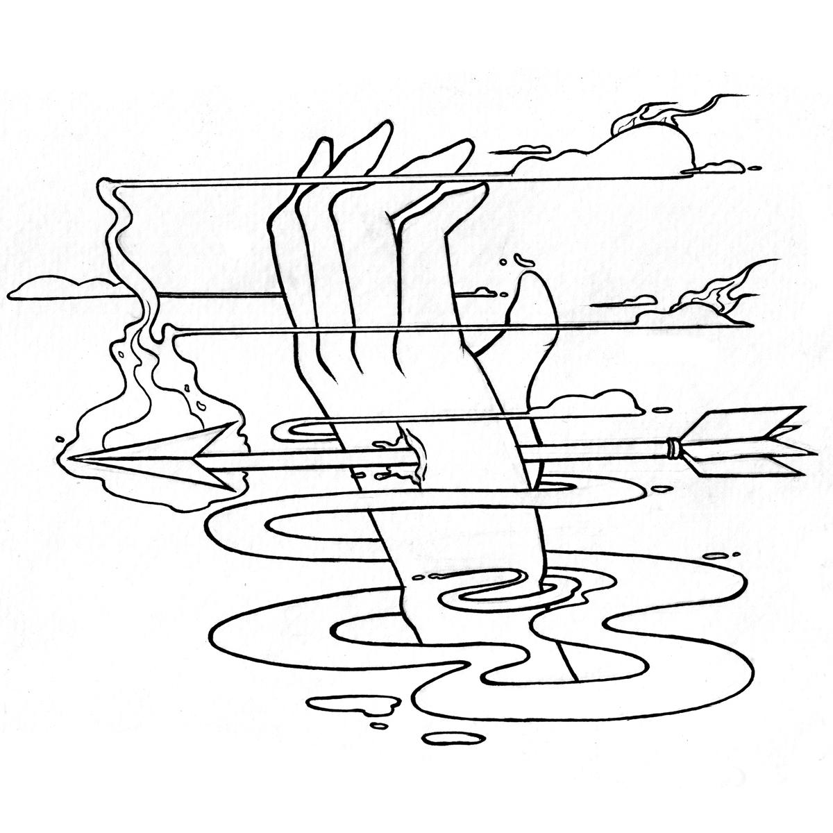 Drawing No. 319