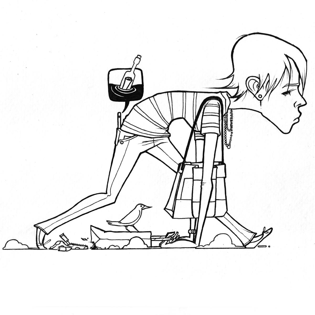 Drawing No. 311