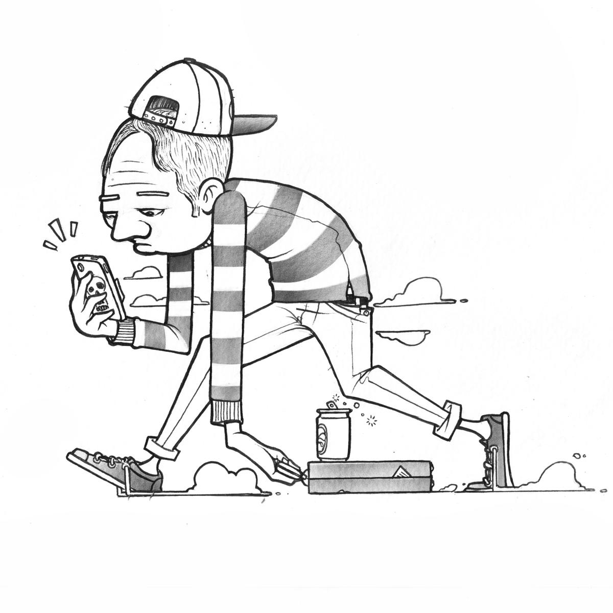 Drawing No. 306