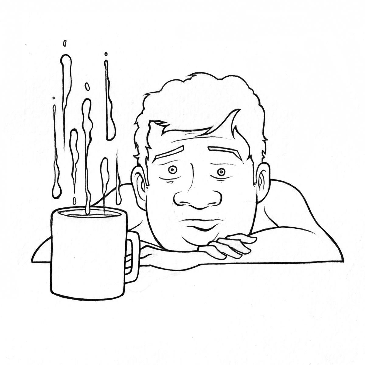 Drawing No. 286