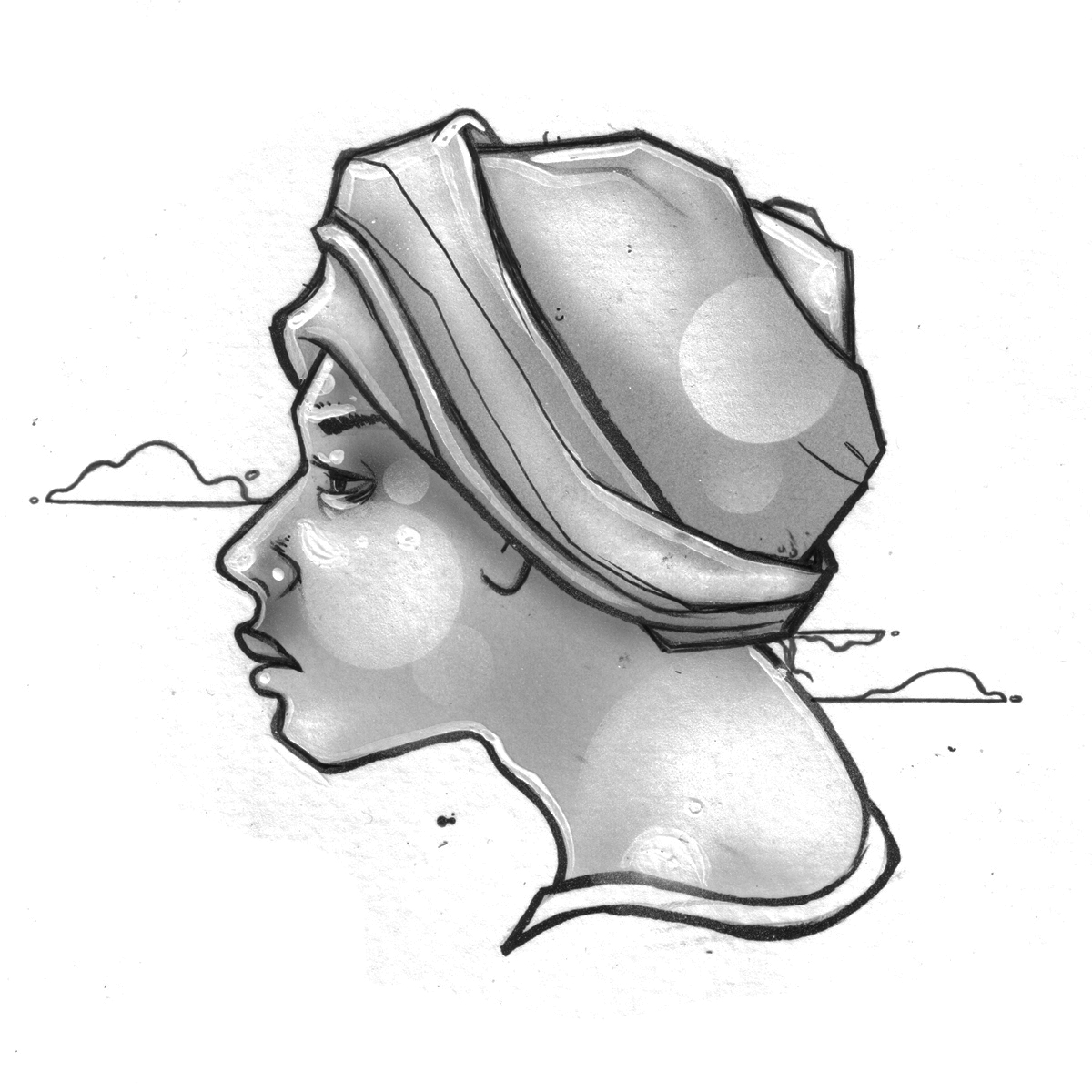 Drawing No. 294