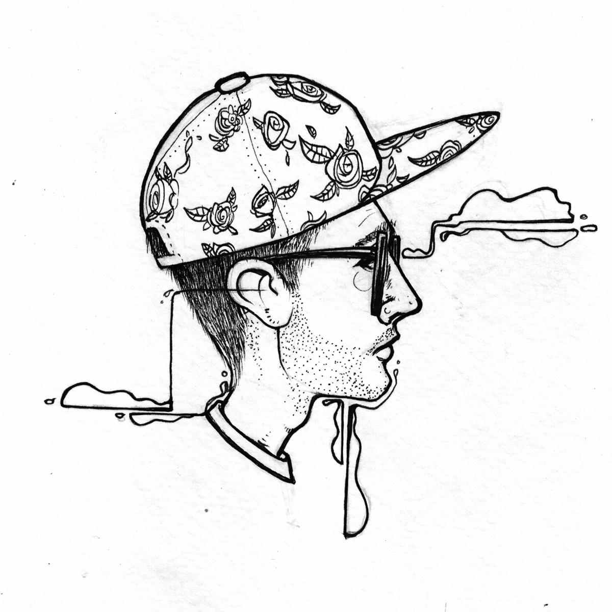 Drawing No. 295