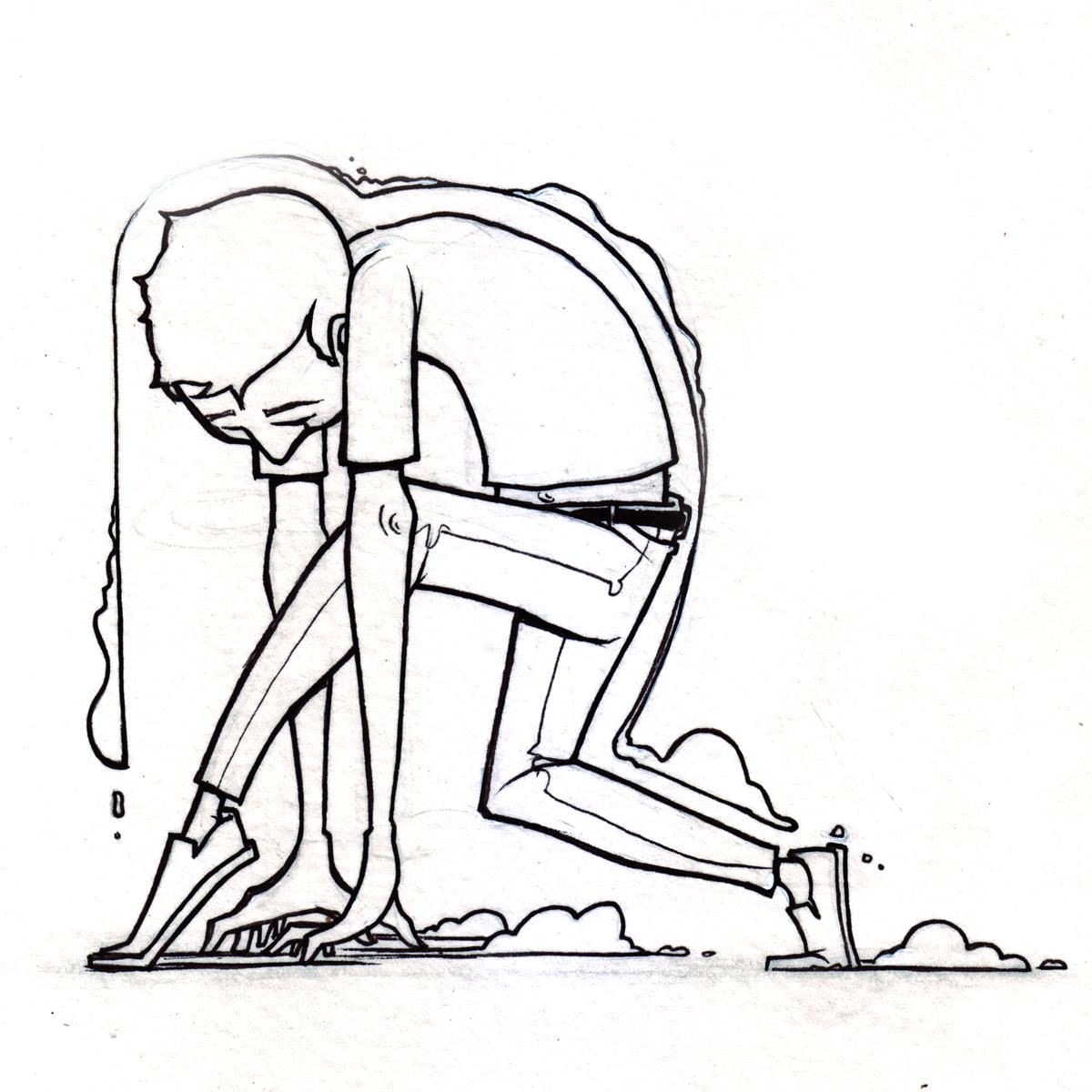Drawing No. 298