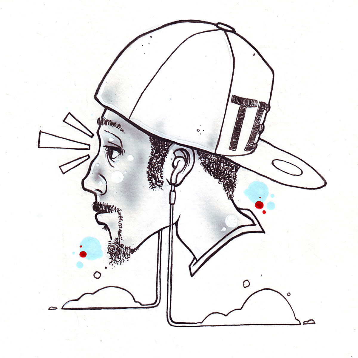 Drawing No. 299