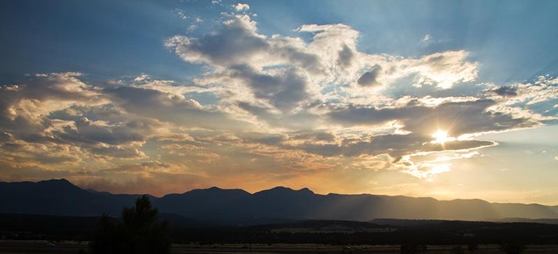 colorado-landscape-wilkinson.jpg