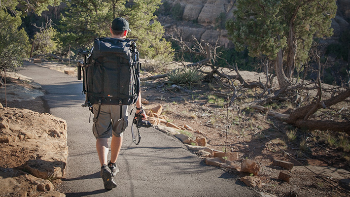 fstoppers-lowepro-trekker650-review9.jpg