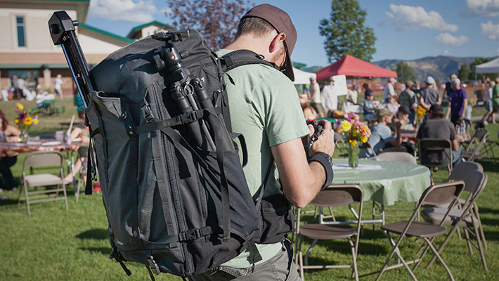 fstoppers-lowepro-trekker650-review6.jpg