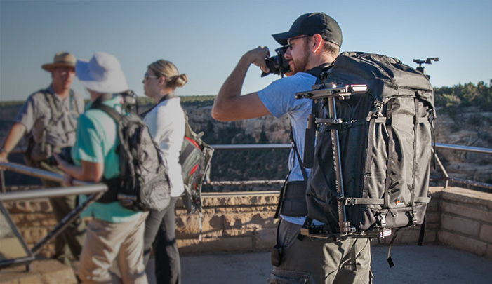 fstoppers-lowepro-trekker650-review.jpg