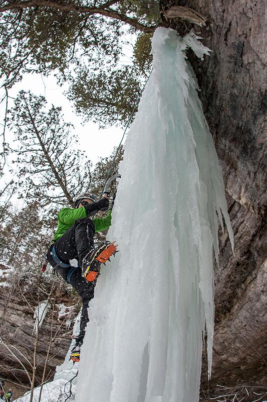 wilkinson-michigan-ice-climbing-hiho-silver.jpg