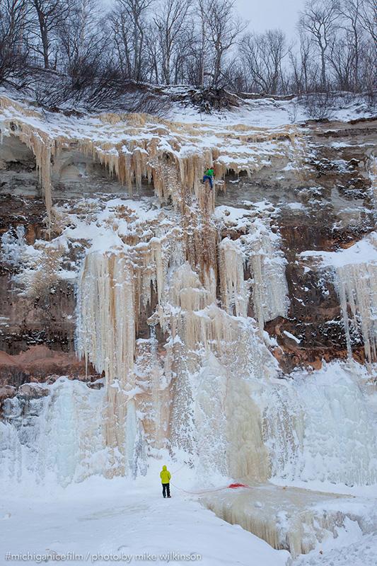 wilkinson-michigan-ice-climbing-sam-elias5.jpg