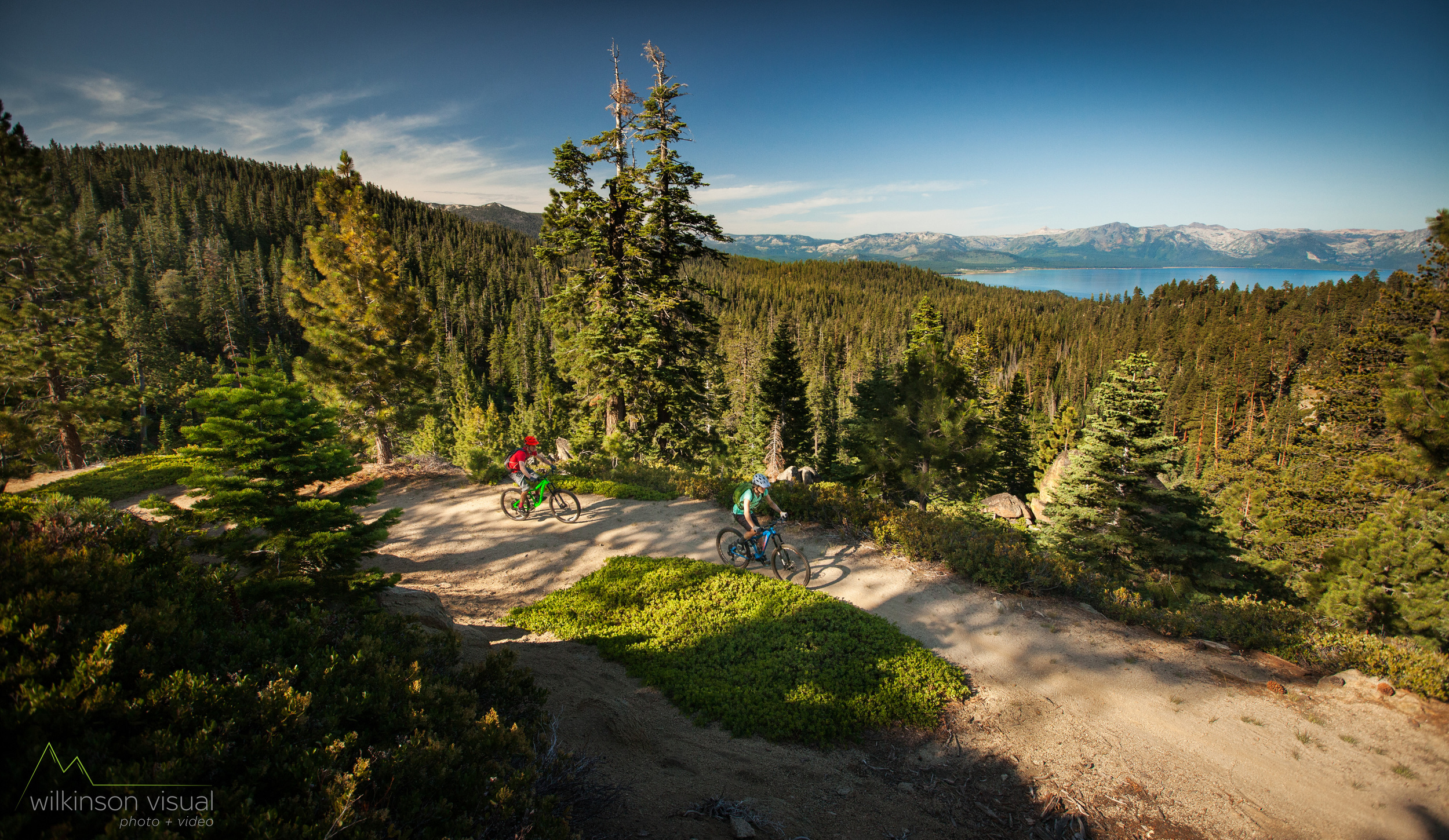 mtb-tahoe-139-Edit.jpg
