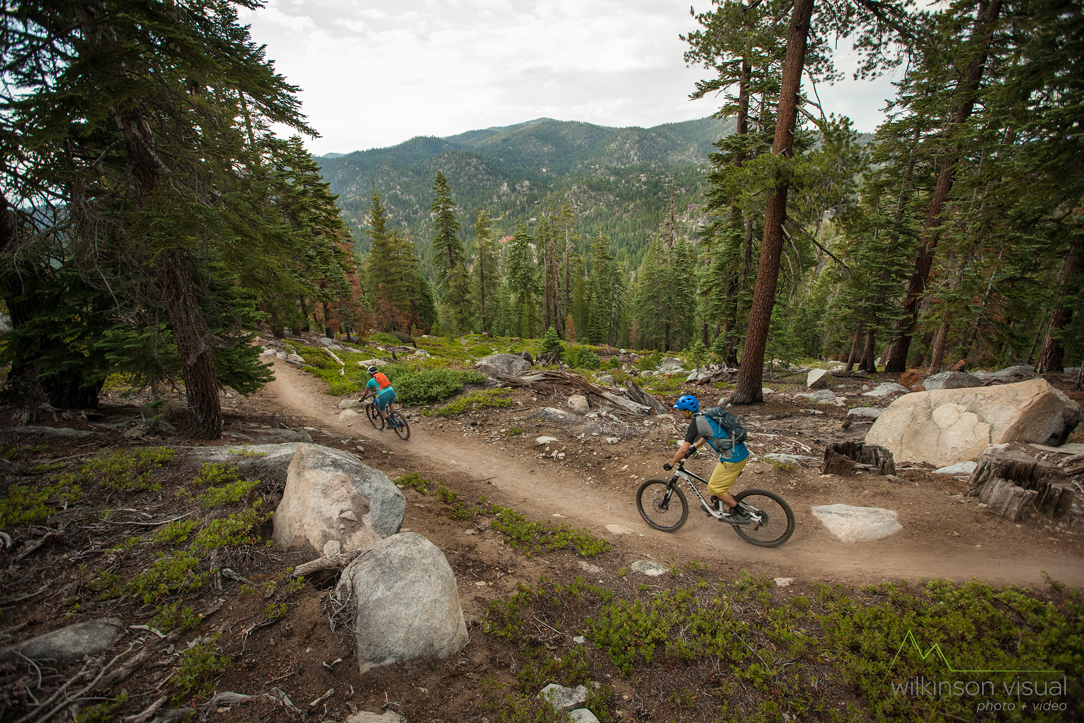 lake-tahoe-mtb-92-Edit.jpg