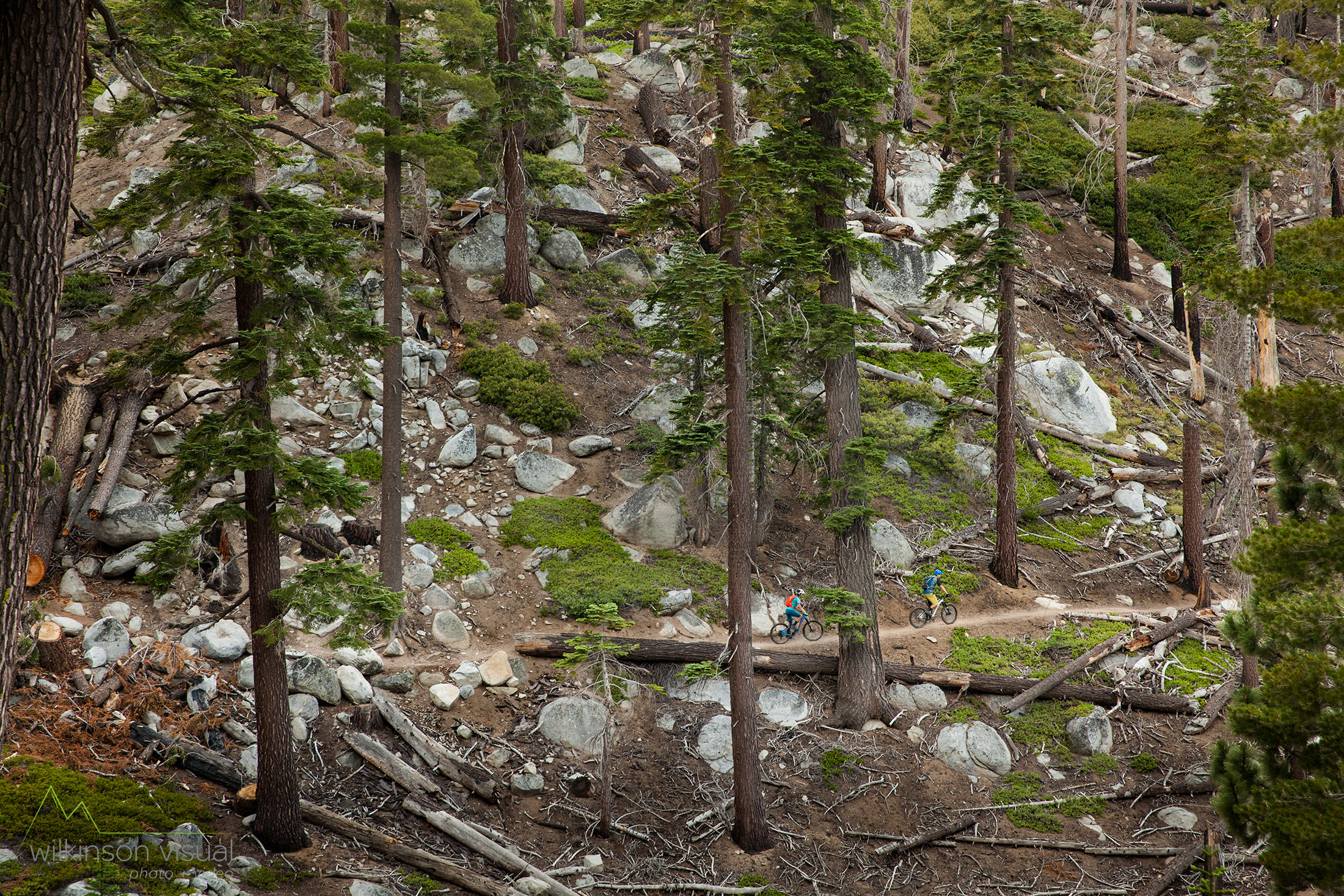 lake-tahoe-mtb-58-Edit.jpg